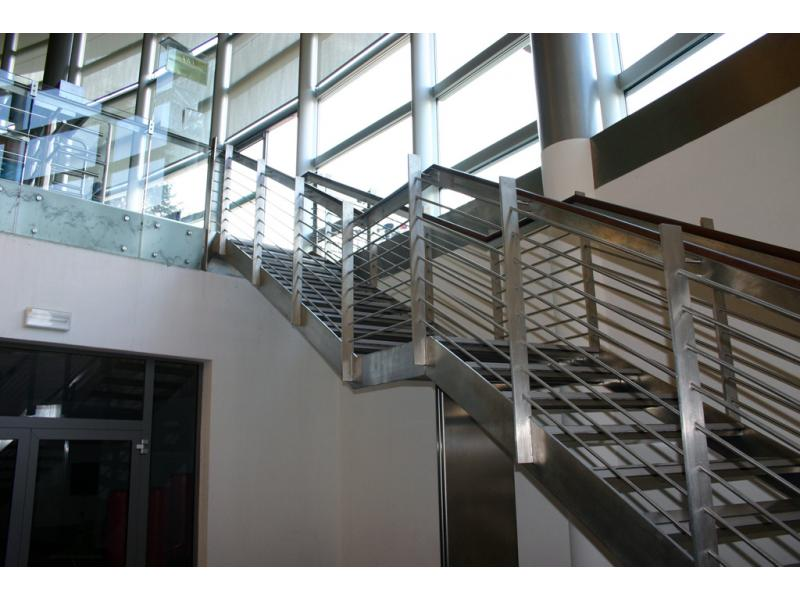 escalier inoxdesign img 1188 1