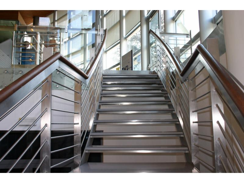 escalier inoxdesign img 1195