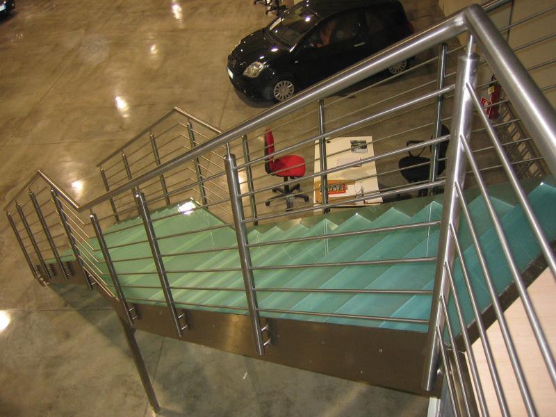 escalier inoxdesign img 1492 1