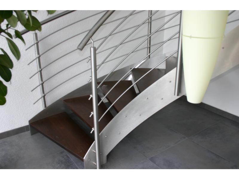 escalier inoxdesign pri 055 1
