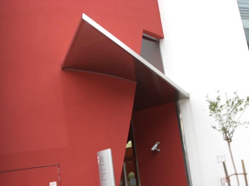 garde corps inoxdesign architecture cimg4590