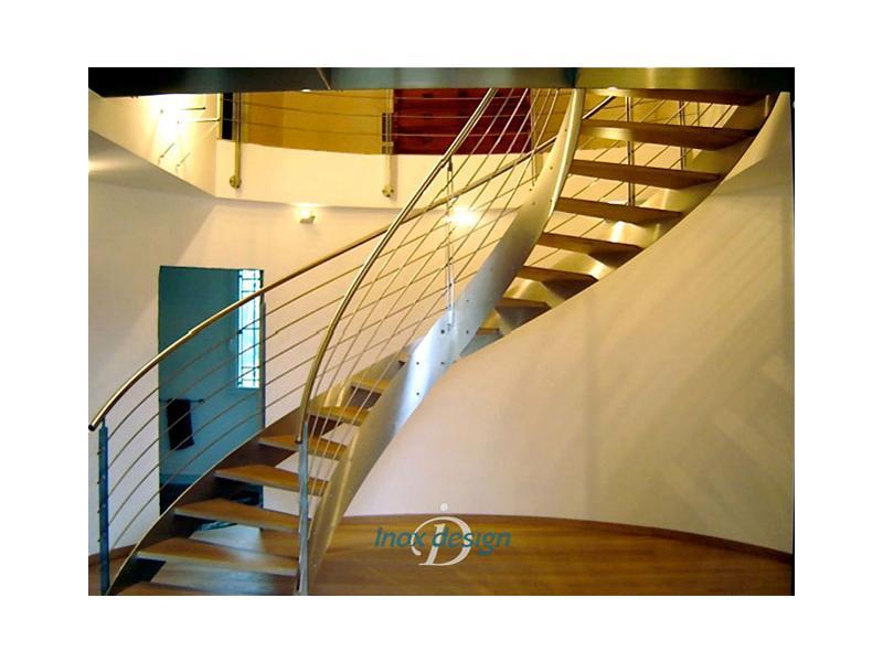garde corps inoxdesign architecture dsc05830