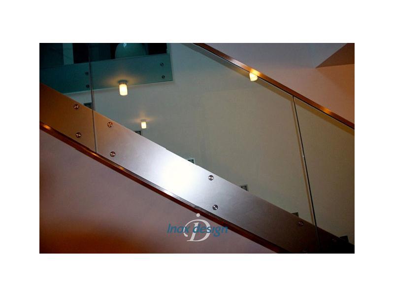 garde corps inoxdesign architecture img 0010 3