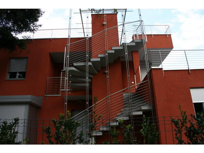 garde corps inoxdesign architecture img 0026