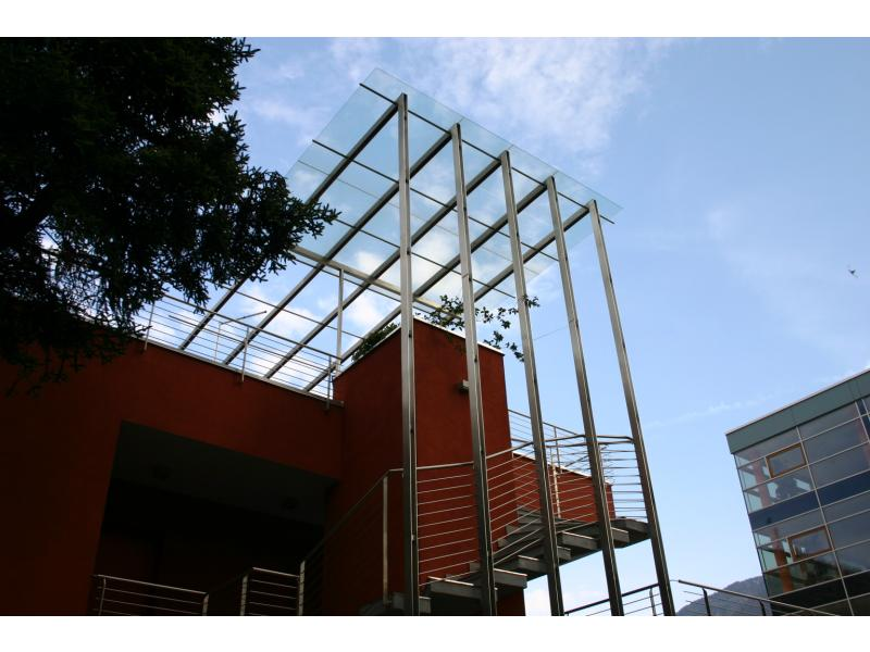 garde corps inoxdesign architecture img 0029