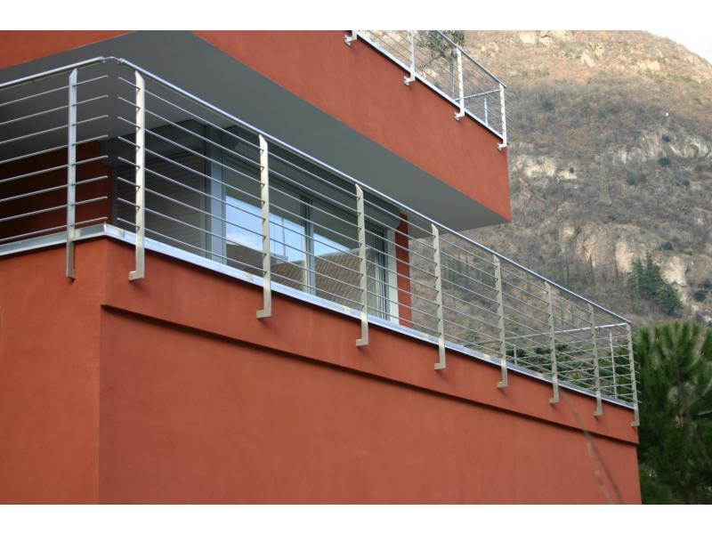 garde corps inoxdesign architecture img 0032