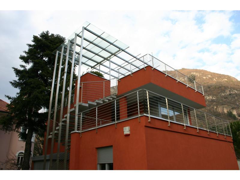 garde corps inoxdesign architecture img 0034