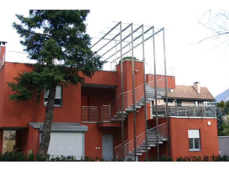 garde corps inoxdesign architecture img 0037