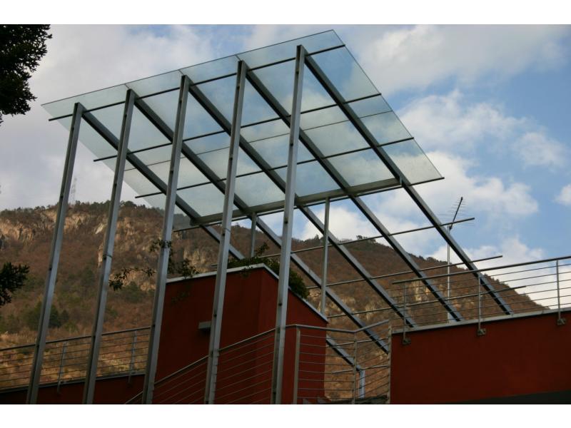 garde corps inoxdesign architecture img 0041