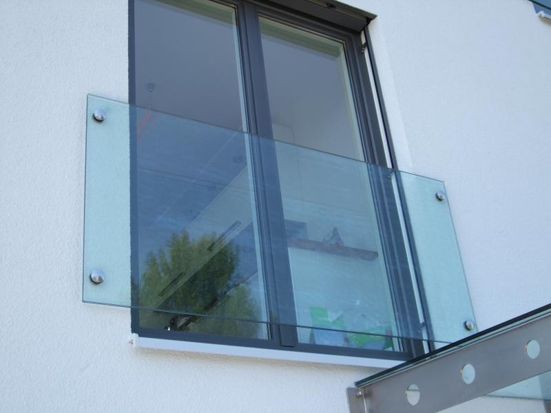 garde corps inoxdesign architecture schweiz bau 114