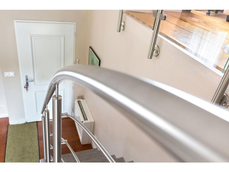garde corps rampe d escalier 2520