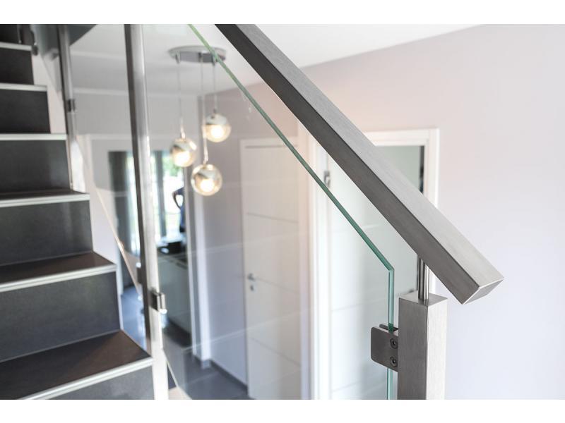 garde corps rampe d escalier 2543