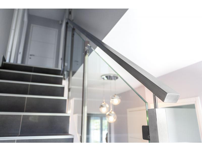 garde corps rampe d escalier 2544