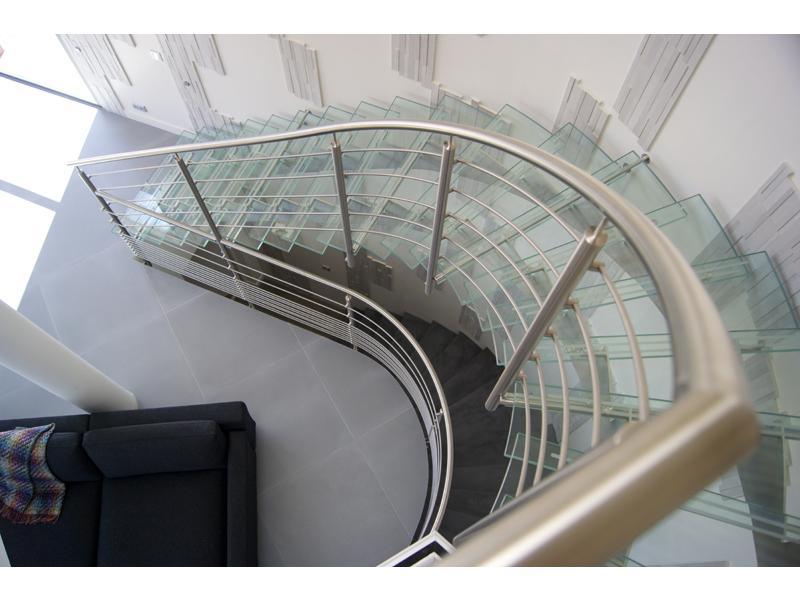 garde corps ext rieur design et escalier inox design 3   inoxdesign