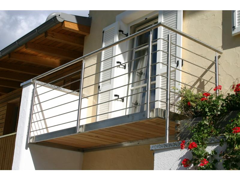 garde corps balcon inoxdesign 04.06 019