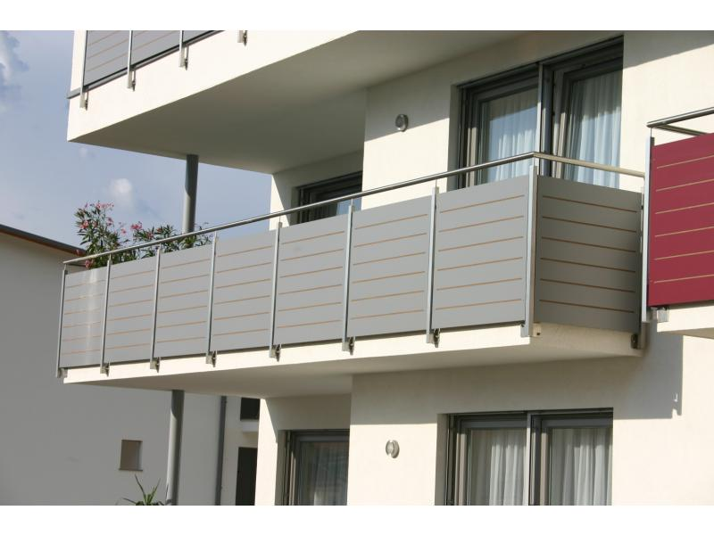 garde corps balcon inoxdesign 04.06 032