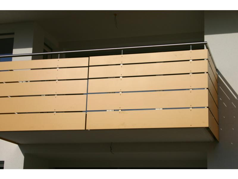 garde corps balcon inoxdesign 04.06 035