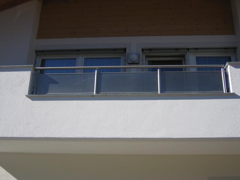 garde corps balcon inoxdesign 100 0096