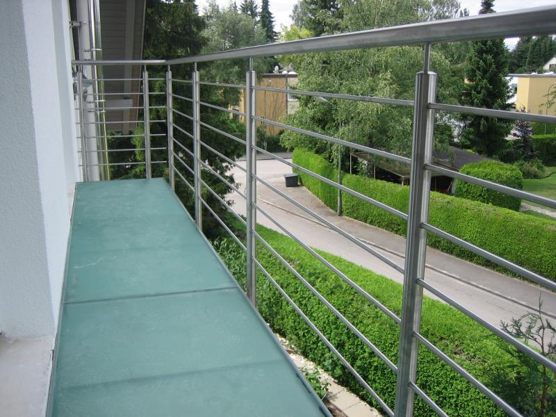 garde corps balcon inoxdesign bild 023