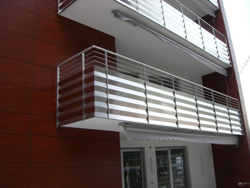garde corps balcon inoxdesign cimg4582