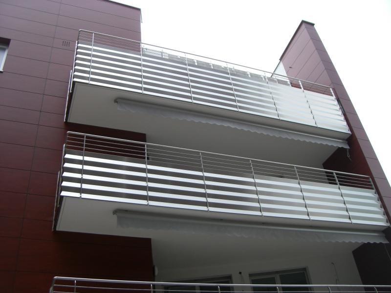 garde corps balcon inoxdesign cimg4584