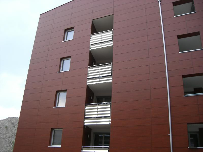 garde corps balcon inoxdesign cimg4586