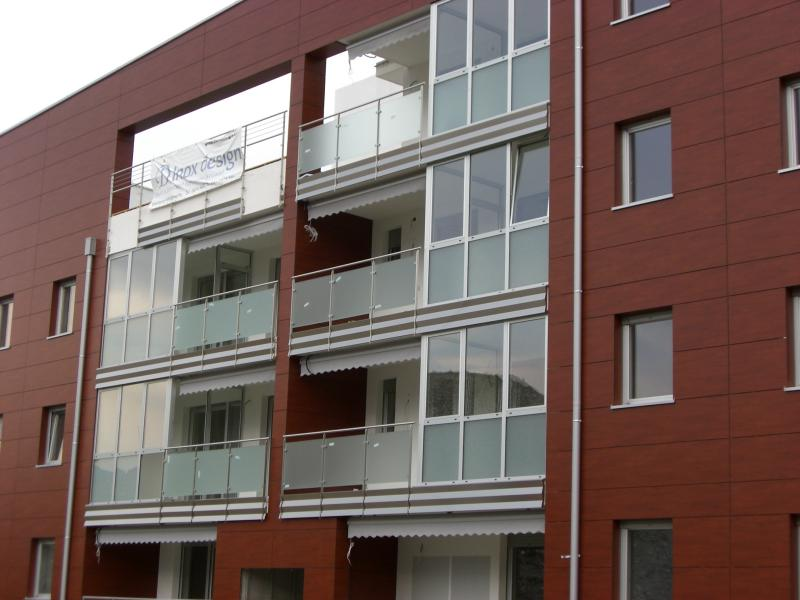 garde corps balcon inoxdesign cimg4587