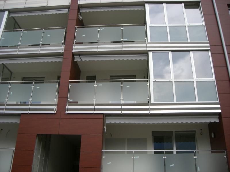 garde corps balcon inoxdesign cimg4588