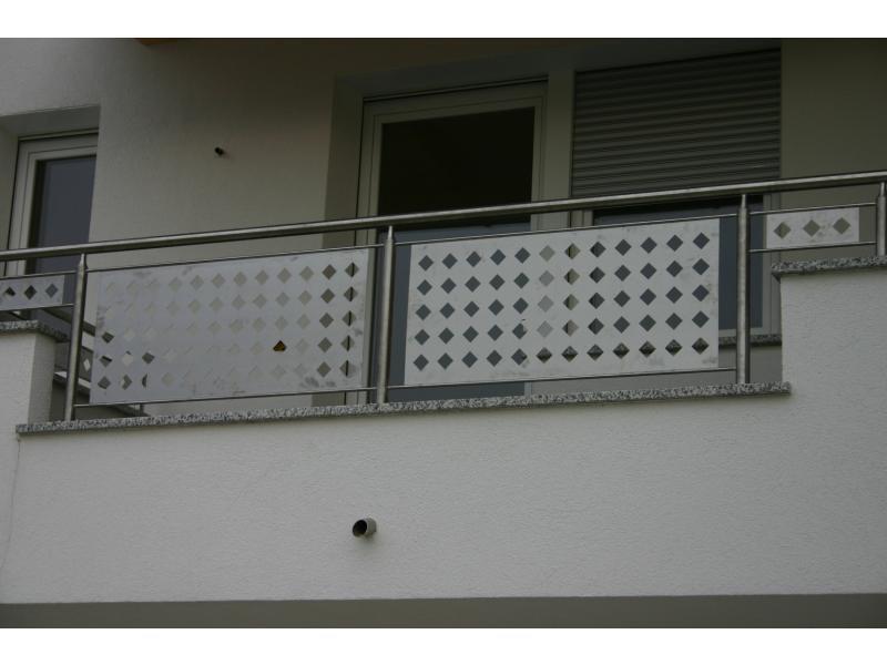 garde corps balcon inoxdesign img 0004