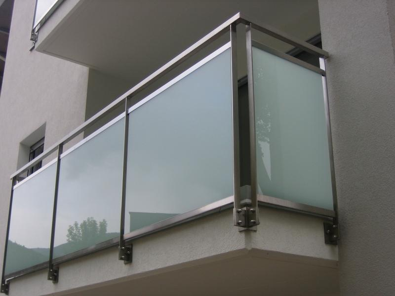 garde corps balcon inoxdesign img 1391