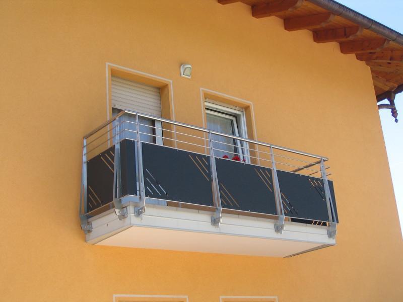 garde corps balcon inoxdesign poggioli inox design 005