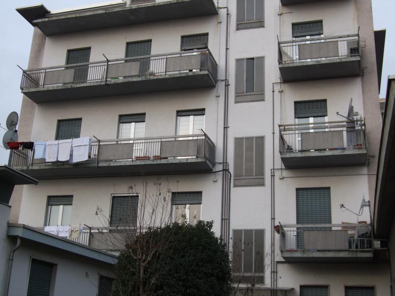 garde corps balcon inoxdesign schweiz bau 020