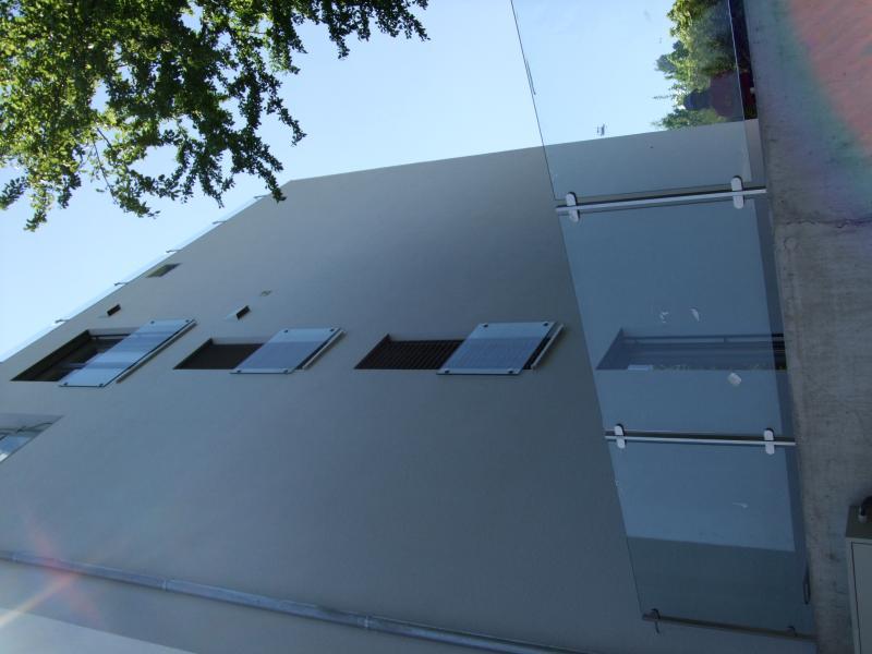 garde corps balcon inoxdesign schweiz bau 108