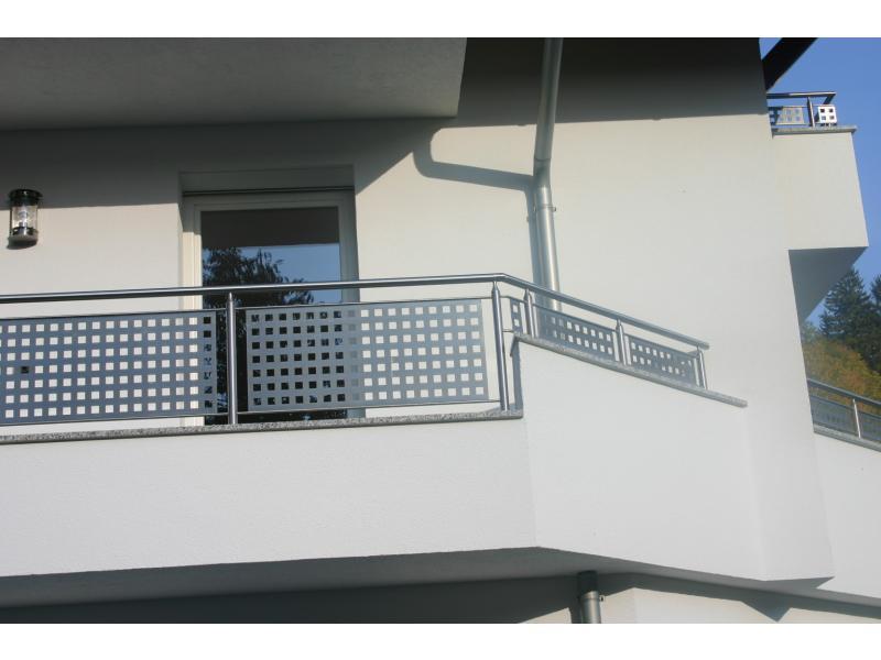 garde corps balcon inoxdesign xxx 017