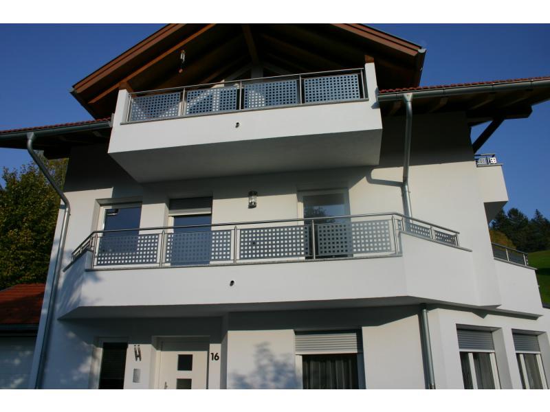 garde corps balcon inoxdesign xxx 018