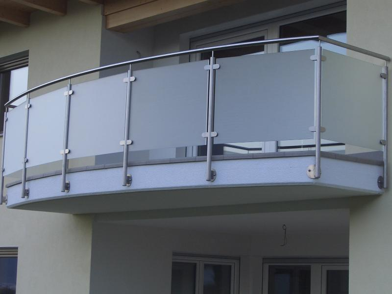 garde corps balcon inoxdesign xxx 035