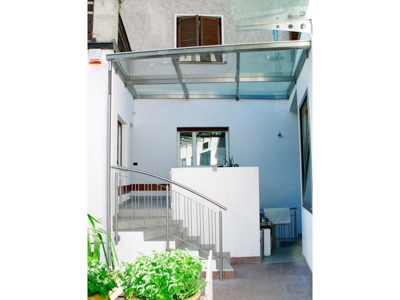 marquises et auvents inoxdesign steidlerhof 3