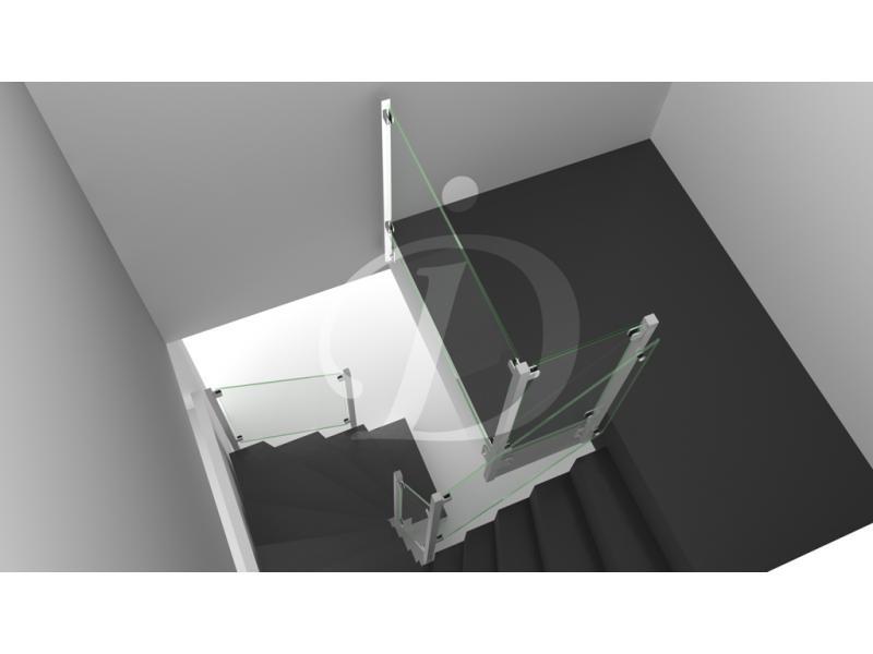 projet garde corps original 014