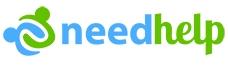 needhelp